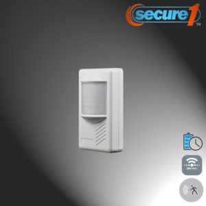 radar_indoor_secure1